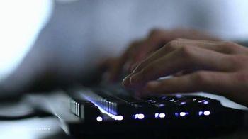 East Coast Polytechnic Institute TV Spot, 'Cybersecurity Program' - Thumbnail 4