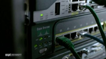 East Coast Polytechnic Institute TV Spot, 'Cybersecurity Program' - Thumbnail 6