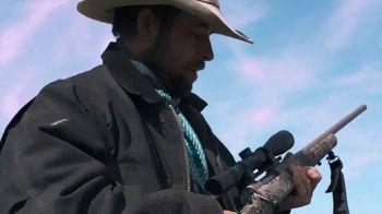 CVA Muzzleloaders Cascade TV Spot, 'Go-To' - Thumbnail 8