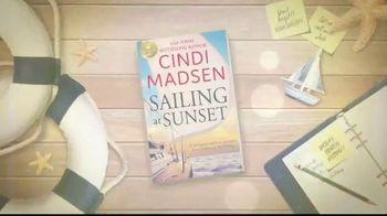 Cindi Madsen