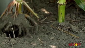 Monsanto SmartStax TV Spot, 'Problem' - Thumbnail 3