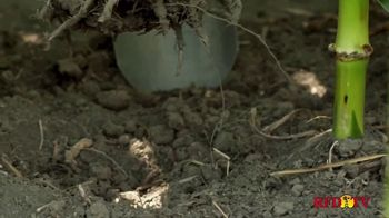 Monsanto SmartStax TV Spot, 'Problem' - Thumbnail 4