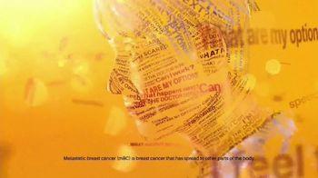 Find Your MBC Voice TV Spot, 'Diagnosis' - Thumbnail 5