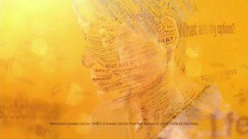 Find Your MBC Voice TV Spot, 'Diagnosis' - Thumbnail 6