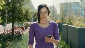 Ring Video Doorbell 3 TV Spot, 'Reinventing the Doorbell' - Thumbnail 6