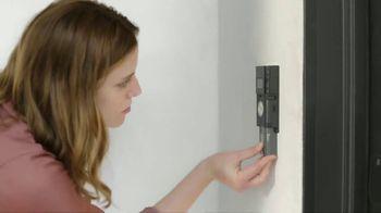 Ring Video Doorbell 3 TV Spot, 'Reinventing the Doorbell' - Thumbnail 8