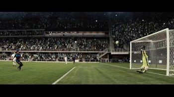 Audi TV Spot, 'MLS: fútbol' [Spanish] [T1] - Thumbnail 9