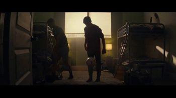 Audi TV Spot, 'MLS: fútbol' [Spanish] [T1] - Thumbnail 3