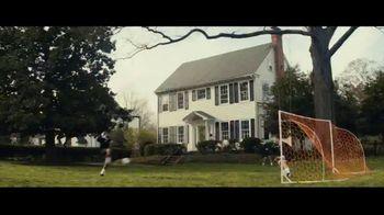 Audi TV Spot, 'MLS: fútbol' [Spanish] [T1] - Thumbnail 5