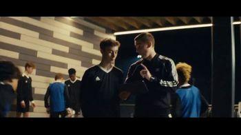 Audi TV Spot, 'MLS: fútbol' [Spanish] [T1] - Thumbnail 6
