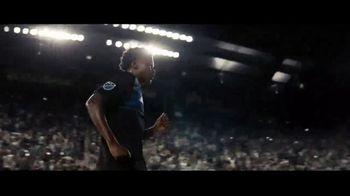 Audi TV Spot, 'MLS: fútbol' [Spanish] [T1] - Thumbnail 8