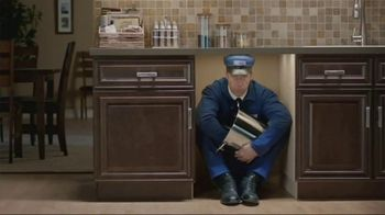 Maytag TV Spot, 'More than 100 Years' Featuring Colin Ferguson - Thumbnail 3