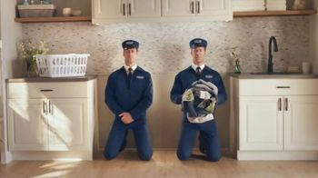 Maytag TV Spot, 'More than 100 Years' Featuring Colin Ferguson - Thumbnail 6