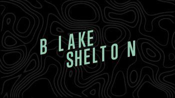 Encore Drive-In Nights TV Spot, '2020: Blake Shelton, Gwen Stefani and Trace Adkins' - Thumbnail 4