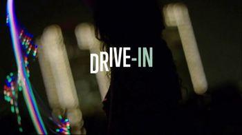 Encore Drive-In Nights TV Spot, '2020: Blake Shelton, Gwen Stefani and Trace Adkins' - Thumbnail 8