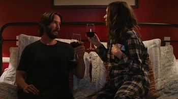 Amazon Prime Video TV Spot, 'Great Stories: Date-Night Movies' Song by Shanks Mansell - Thumbnail 10