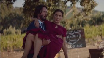 Amazon Prime Video TV Spot, 'Great Stories: Date-Night Movies' Song by Shanks Mansell - Thumbnail 4