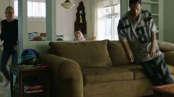 Amazon Prime Video TV Spot, 'Great Stories: Date-Night Movies' Song by Shanks Mansell - Thumbnail 7