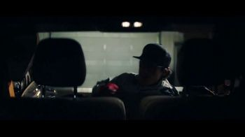 Ford Bronco 2-Door TV Spot, 'Built Wild' Featuring Jimmy Chin [T1] - Thumbnail 4