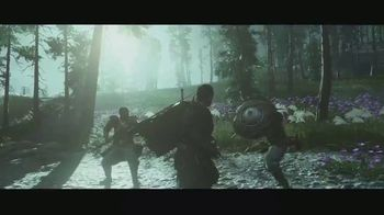 Ghost of Tsushima TV Spot, 'A Storm Is Coming' - Thumbnail 3