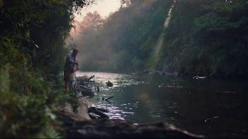 Deer Park TV Spot, 'Discover'