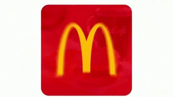 McDonald's Sausage McMuffin TV Spot, 'The Secret' - Thumbnail 9