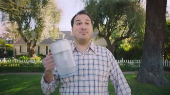 Basic Water Pitcher: $15 Per Month thumbnail