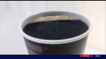 7-Eleven Coffee TV Spot, '7REWARDS: Seven Cups Free' - Thumbnail 5