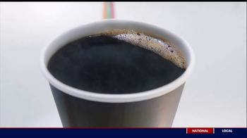 7-Eleven Coffee TV Spot, '7REWARDS: Seven Cups Free' - Thumbnail 6