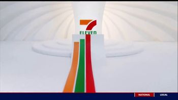 7-Eleven Coffee TV Spot, '7REWARDS: Seven Cups Free' - Thumbnail 8