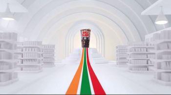 7-Eleven Big Gulp TV Spot, '7REWARDS: Seven Cups Free' - Thumbnail 2