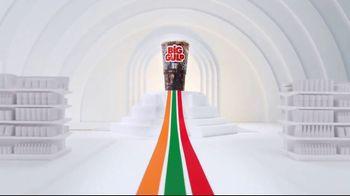 7-Eleven Big Gulp TV Spot, '7REWARDS: Seven Cups Free' - Thumbnail 3