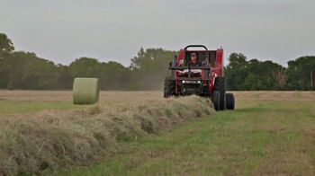 Case IH Sales Event TV Spot, 'Special Rate' - Thumbnail 3