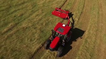 Case IH Sales Event TV Spot, 'Special Rate' - Thumbnail 5