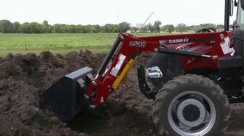Case IH Sales Event TV Spot, 'Special Rate' - Thumbnail 6