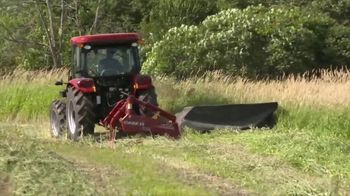 Case IH Sales Event TV Spot, 'Special Rate' - Thumbnail 7