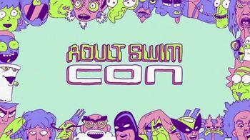 2020 Virtual Adult Swim Con TV Spot, 'Exclusive Streams: Free' - Thumbnail 4