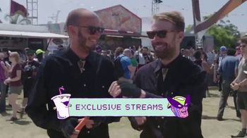 2020 Virtual Adult Swim Con TV Spot, 'Exclusive Streams: Free' - Thumbnail 8