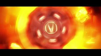 2020 Acura RDX TV Spot, 'Less Gravity, More Boost' [T2] - Thumbnail 7