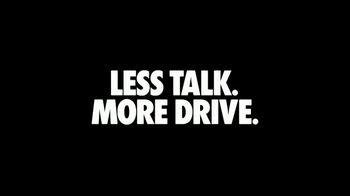 2020 Acura RDX TV Spot, 'Less Gravity, More Boost' [T2] - Thumbnail 8