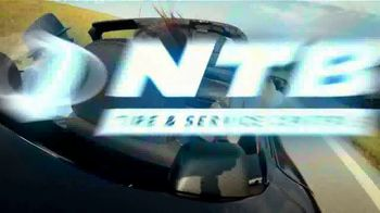 National Tire & Battery TV Spot, 'Summer Is Here: Buy Three Tires, Get One Free' - Thumbnail 10