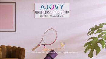 AJOVY TV Spot, 'Balance' - Thumbnail 3
