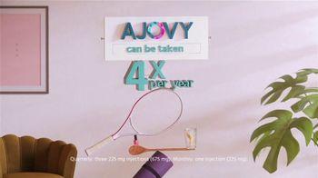 AJOVY TV Spot, 'Balance' - Thumbnail 5