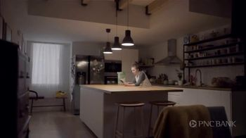 PNC Bank TV Spot, 'Things Are Changing' - Thumbnail 1