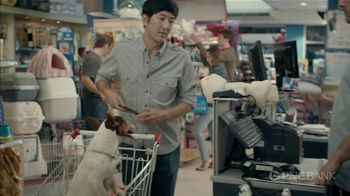PNC Bank TV Spot, 'Things Are Changing' - Thumbnail 10