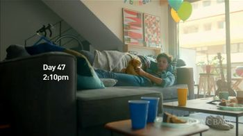 PNC Bank TV Spot, 'Things Are Changing' - Thumbnail 3