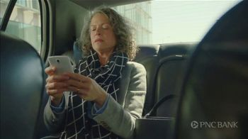 PNC Bank TV Spot, 'Things Are Changing' - Thumbnail 7