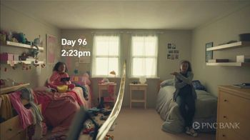 PNC Bank TV Spot, 'Things Are Changing' - Thumbnail 8
