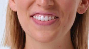 Smile Direct Club Aligner TV Spot, 'Endereza tus dientes' [Spanish]
