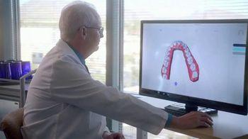 Smile Direct Club Aligner TV Spot, 'Endereza tus dientes' [Spanish] - Thumbnail 5